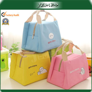 New Promotional Fashion Lunch Cooler Bag pictures & photos