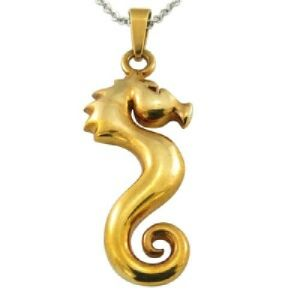 Stainless Steel Jewelry Custom Pendant Fashion Jewelry pictures & photos
