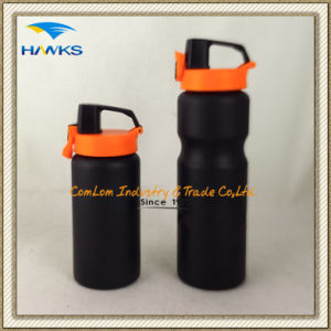 Stainless Steel Water Bottle, Sports Water Bottle, Promotion Bottle pictures & photos