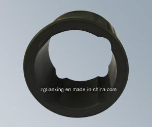 Pressureless Silicone Carbide Bushings and Rings pictures & photos
