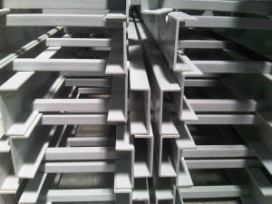 Fiberglass Cable Tray, FRP Cable Trunking pictures & photos