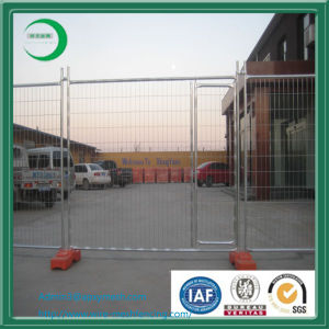 Temporary Fence for New Zealand (xiangyuan CI) pictures & photos