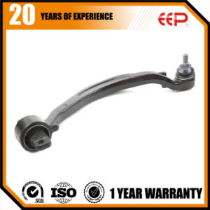Front Lower Control Arm for Toyota Honda Nissan pictures & photos