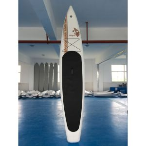 PRO Racing Board for Surfing and Competition pictures & photos