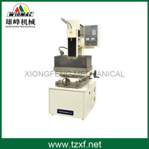 EDM Hole Drilling machine-High Speed pictures & photos