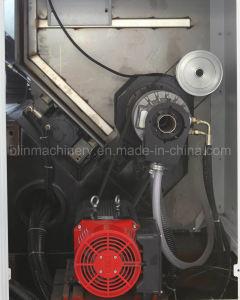 Bl-X36/36D Japan Technology CNC Lathe Machine/CNC Machine pictures & photos