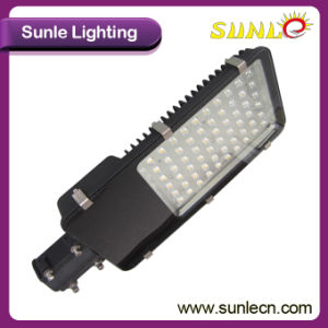 LED Street Light 120W, LED Street Lighting Fixtures (SLRJ26) pictures & photos
