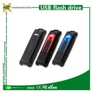 General U-Disk Pen USB Flash Drive pictures & photos