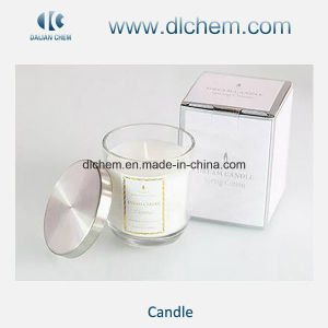 Top Quality Craft Soybean Wax Candle with Best Price pictures & photos