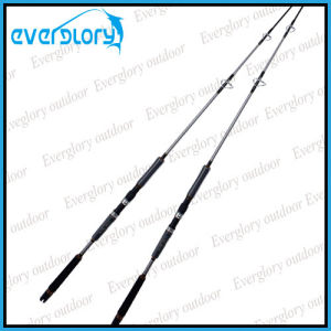 2.1m High Grade Jigging Rod pictures & photos
