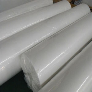 PP Nonwoven Waterproof Fabric pictures & photos