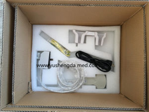 Hospital Equipment Medical Diagnosis Ultrasonic Machine Ultrasound Scanner pictures & photos