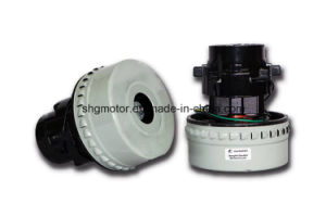 High Quality Vacuum Cleaner Motor (SHG-005) pictures & photos