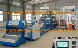 Pet Packing Sheet Production Line pictures & photos