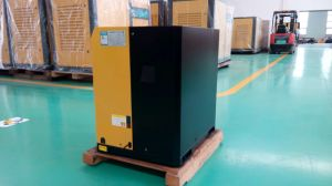 15HP Industrial Screw Air Compressor pictures & photos