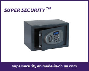 MID-Size Digital Closet Safe (SJD13) pictures & photos
