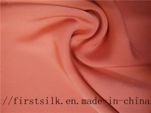 Silk Available Pirnt Artwork 58 Silk Fabric pictures & photos