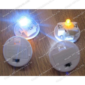LED Lighting, LED, LED Modules for Display pictures & photos