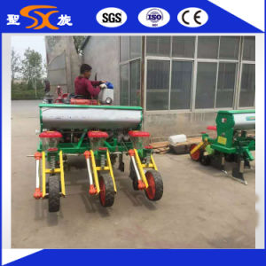 New Style /Corn Seeder Matched with 15-20HP Tractor pictures & photos