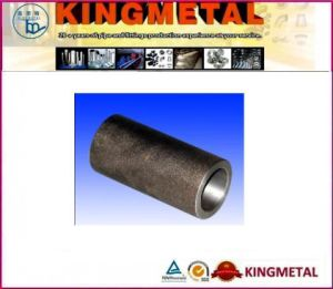 Socket Weld Coupling pictures & photos