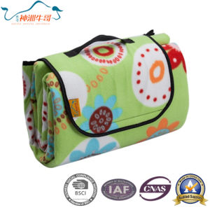 Most Popular Picnic Mat for Camping and Outdoor pictures & photos