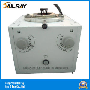 Medical X-ray Collimator Sr301 for X-ray Machine pictures & photos