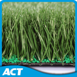 Synthetic Turf for Football, High Quality and Good Football Performance Sm50f7 pictures & photos