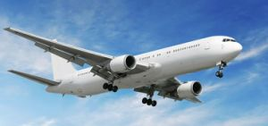 Air Freight Shipping China to USA Seattle Newyork Los Angeles pictures & photos