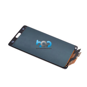 Replacement LCD Display for Samsung Galaxy Note4 pictures & photos