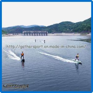 Carbon Fiber Power Jet Surfboard for Sale pictures & photos