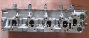 Aluminum Cylinder Head for Toyota 2rz 1rz Engine OEM11101-75022 pictures & photos