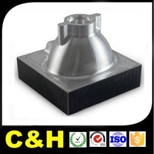 Aluminum 6061 7075 Milling Machining Part