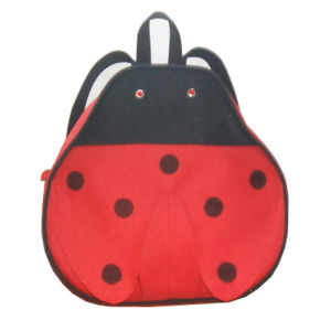 Cartoon Backpack for Kids Children pictures & photos