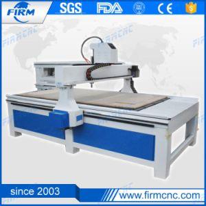 CNC Milling Machine Woodworking CNC Router pictures & photos