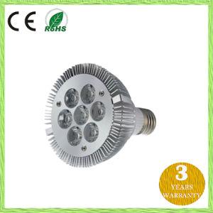 7W PAR 30 LED Spotlight (WF-PAR30-7X1W) pictures & photos