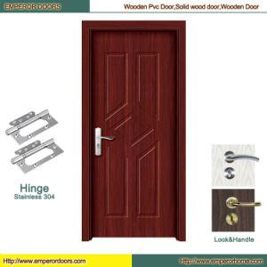 MDF Room Door MDF Veneer Door Turkey PVC Door  sc 1 st  Jiangshan Emperor Door Industry Co. Ltd. & China MDF Room Door MDF Veneer Door Turkey PVC Door - China Glass ... pezcame.com