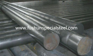 Spring Steel DIN1.5026 55si7 with Widen Size Range pictures & photos