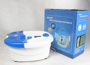 Detox Foot Massager (200) pictures & photos