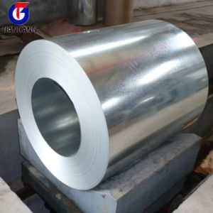 304 Stainless Steel Narrow Strip pictures & photos