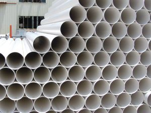 """China Factory 36"""" PVC Pipe pictures & photos"""