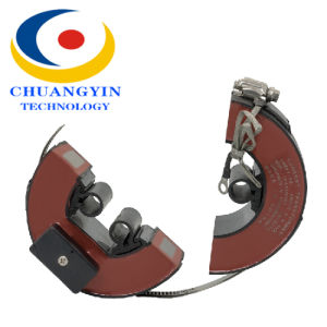 Cable Ring Type Low Voltage Split Core Current Transformer (CT) pictures & photos