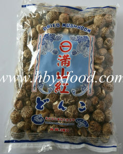 Green Healthy Dried Smooth Mushroom for Sale pictures & photos