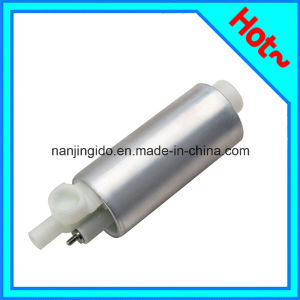 Car Parts Auto Fuel Pump for Opel Omega 1990-1994 13894365 pictures & photos