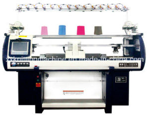 Textile Machinery Full Automatic Weaving Machine
