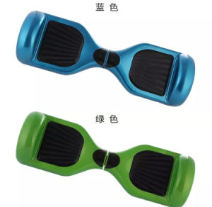 Smart Self Balancing Scooter Crazy Selling pictures & photos