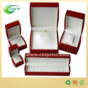 Fascinating Jewelry Gift Box with Customized (CKT-CB-321)