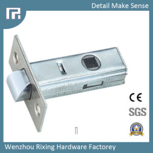 High Security Wooden Door Mortise Door Lock Body Rxb52 pictures & photos