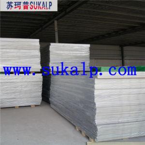 Polyurethane Insulation Board pictures & photos