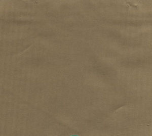 Woven Solid Viscose Lycra Rayon Spandex Fabric