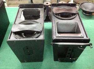 china nexo line array pro audio loudspeaker geo s1210